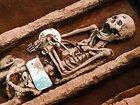 中国で5千年前の「巨人村遺跡」が発掘される! 大男の人骨が出土、高度な生活も明らかに!