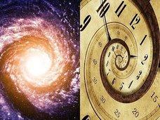"""【ガチ】「宇宙と時間は同じことを無限に繰り返している」物理学者が断言! デジャヴの原因は""""サイクリック宇宙論""""にあった!?"""