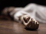 知ったら恐ろしい負の一致「ダーク・シンクロニシティ」の実例8選! 同期死、同期不幸…理屈では説明できない絶望の連鎖とは?