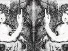 """「モナ・リザ」に""""身分の高い宇宙人""""の姿がクッキリ描かれていた! ダ・ヴィンチの絵画からエイリアンが続々発見される!"""