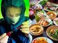 """【原発事故・実録】タイ料理で放射性物質を排出した男が語る「タイの""""神食材""""ベスト10」! 加齢臭・抗がん・美容効果も(後編)"""