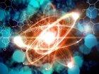 """【ガチ】""""魂""""は天国に行かないことが判明! 英化学者「意識はこの世に留まり、存在し続ける」"""