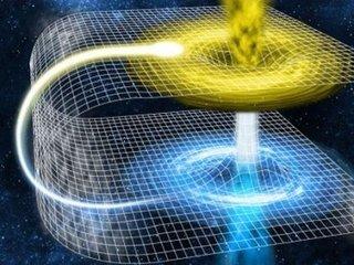 """この宇宙には超微小サイズの""""余剰次元""""が隠れている!? 2018年末、「量子重力」観測で異次元の存在が証明される可能性(最新研究)"""