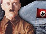 【新説】1942年にナチスが人類初の月面着陸を達成していた! 研究者が断言「根拠多数、トンネル基地も建設済み」