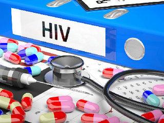 【日本でHIVの郵送検査が9万件突破! 米国でHIV患者に「ギフトカード」270万ドルの是非