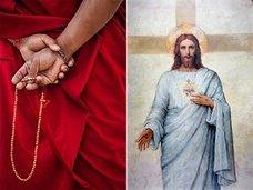 """【衝撃】イエス・キリストは「仏教僧ISSA」だった! 謎に包まれた""""空白の17年間""""をBBCが検証、聖書に書かれなかった真実とは?"""