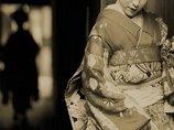 """奇習! 江戸時代版デリヘルの実態! """"出張遊廓""""での秘密のセックスを元漁師が語る"""