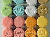 本当にヤバイ麻薬はMDA・MDMAじゃない、PMAだ! 致死量30mg、混ぜ方次第で即あの世逝き!