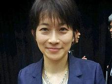 """""""安倍政権に目をつけられた""""望月衣塑子・東京新聞記者インタビュー! 渦中の人が明かした国民監視、陰謀一族、萎縮するマスコミの実態"""