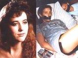アメリカ最恐の未解決事件「謎のポラロイド写真」が不気味すぎる!! 29年前、突如失踪した美人女子大生が1年後… 驚愕の展開!