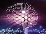 """【ガチ】米軍最狂研究機関DARPAが「人間の脳を直接コンピューターに繋ぐ」NESD計画を発表! 目的は""""超能力ソルジャー""""の誕生!"""