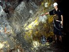 【衝撃】20億年前の「古代原子炉」がアフリカに存在した! ノーベル賞科学者も証言「人工物としか思えない」