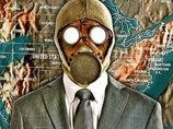 【警告】アマゾンCEOらビッグセレブが世界滅亡に向けて準備開始! 続々と土地を購入、「未来の世界地図」を入手している可能性!