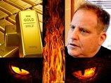 「トランプが天皇陛下に圧力」「ISISは金塊利権戦争の一部」ベンジャミン・フルフォードが大暴露! 世界経済と戦争勃発の危機
