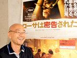 「ここ数年のアジア映画でNo.1」! 麻薬、性奴隷、ゲイ、「イスラム国」…フィリピンの貧困を描いた衝撃作/石井光太インタビュー