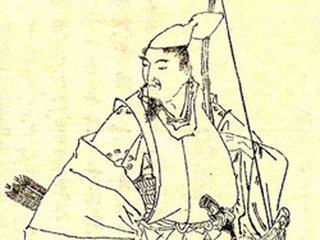 """日本が""""一般年収122年分""""の値段で購入した国宝中の国宝! 日本刀の最高傑作「大包平」の歴史エピソードとは?"""