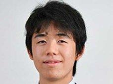 藤井聡太四段の強さの秘密は「気功術」、弱点は「アゲマンの陰毛作戦」か? ~サイキック・ニュース~