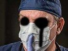 東京の「精液注射闇病院X」で見てしまったものを元ナースが激白 - ヒポクラテスの誓いに背いた罪深き病院の実態