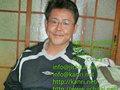 【死刑囚と面会】サラリーマン風の淡路島5人殺人犯・平野達彦の主張に衝撃! 日本政府の「電磁波犯罪」とは?