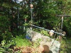 まだまだある、簡単に死ねる! 心霊スポット・廃墟廃屋に設置されている即死トラップ5!