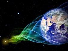 エイリアン探索に画期的進展! 異星人観測の新手法「Laser SETI プロジェクト」の精度が高すぎる!