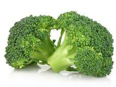 ブロッコリーは「スーパーフード」! 新芽の物質は「糖尿病」「薄毛」の救世主か