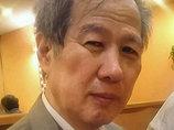 「安倍晋三の愛国はまやかし」 右翼団体・一水会の元最高顧問、鈴木邦男インタビュー! 日本会議、生長の家、オカルト・スピ話まで語り尽くす!