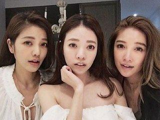 台湾の「年齢が止まったままの家族」が美しすぎる! なんとまさかの63歳、最高美魔女ファミリーの美容法とは?