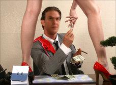"""売れっ子芸能人の危険なアルバイト事情を関係者が暴露! """"一晩の宅飲み""""で700万円レベル、肉体提供だと…!?"""
