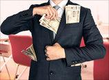 【独自入手】芸能人長者番付トップ10! 最高収入者は8億5千万円!? 大御所がズラリ