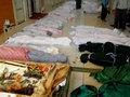 【閲覧注意】美しい子どもたちが一瞬にして肉体半壊! シリア内戦で亡くなった少年少女の遺体があまりにも絶望的