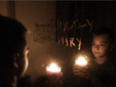 【警告】コックリさんより怖い! 幽霊や異次元を呼ぶ「危険すぎる降霊術」5選!試したが最後、あの世逝きも!?