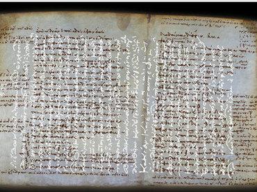 リンカーンの懐中時計、エルサレムの浴場、旧約聖書…! 次々と発見される「隠された謎のメッセージ5選」!