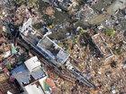 【閲覧注意】台風で6,200人の腐乱死体が転がった町 — 忘れてはいけない、フィリピンを襲った超大型台風「ヨランダ」