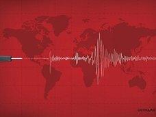 【緊急警告】8月22日~9月6日、「東日本大震災2」発生の可能性大!! 四川省と日本の大地震は連動する、皆既日食前後は超・要注意!