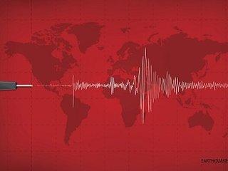 【【緊急警告】8月22日~9月6日、「東日本大震災2」発生の可能性大!! 四川省と日本の大地震は連動する、皆既日食前後は超・要注意!
