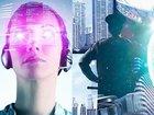 """中国政府、AIとビッグデータ活用で犯罪者を""""事前に割り出す""""システム構築へ! 包丁と袋を買ったら殺人鬼認定も!?"""