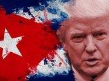 【陰謀】キューバの「音響攻撃」はHAARPを使った米の自作自演か!? トランプ政権の黒い思惑とは?