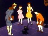 """ディズニーが70年前に制作した性教育ビデオ『月経のお話』が革新的すぎる! 「タンポン禁止」も…  """"夢の王国""""の知られざる裏歴史とは?"""
