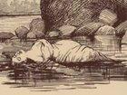 19世紀の世界を恐怖に陥れたエグすぎる殺人事件5選!! 毒殺を隠すため住民全員に毒チョコを送りつけ…!?