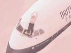 本当にあった身の毛もよだつ航空機事故5選!! 空中分解、エンジン脱落、機長吹っ飛びまで…!