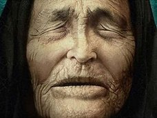 【永久保存版】史上最高の予言者ババ・ヴァンガの62の予言(5079年まで)を一挙大公開!! イルミナティの計画とも戦慄の一致!