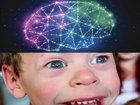 出会う人すべてを愛しまくる奇病「ウィリアムズ症候群」!  DNAが人懐こい犬と類似、人類の最新進化系か!?