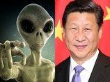 「中国政府をエイリアンが支援している!」有名雑誌編集者が暴露、宇宙人が共産圏の支持開始! 世界の権力構造が大きく変わる!
