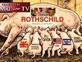 """ロシア国営TVがロスチャイルドの""""鉄の掟""""を暴く特集番組を放送! 遂にプーチンの極秘計画が始まった!"""