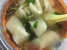 """テーブル席での""""公然排泄""""に、ハエの卵混入スープ……中国飲食店の衛生状態がヤバすぎる!"""