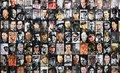 【取材】巨乳ポルノ女優の強烈アート、実在ナチスのメンバー&発禁本神殿…! 5年に1度のドイツ国際美術展「ドクメンタ14」が激アツ!