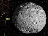 【ガチ】9月1日に巨大小惑星「フローレンス(ナイチンゲール)」が地球衝突で人類滅亡へ! 観測史上最も接近、NASA発表!