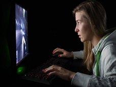 ゲーム脳の最終形態「FPS脳」がヤバすぎる! 脳が縮み、うつ病・PTSD・アルツハイマー病リスクを爆アゲ!(最新研究)
