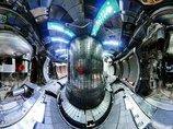【革命】究極の無限クリーンエネルギー爆誕!! MITが小型太陽(核融合炉)の高温プラズマ加熱実験に成功!